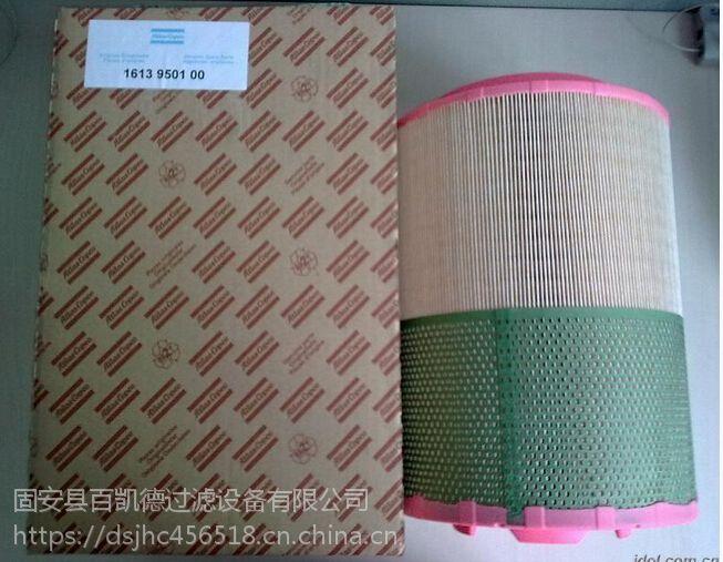 P82-7926,17801-75010 空气滤芯产品齐全可以定做各种滤芯