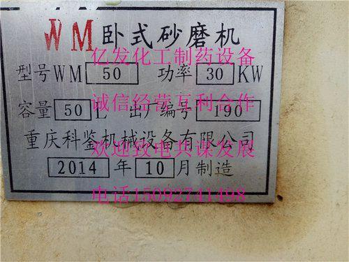 http://himg.china.cn/0/4_55_238112_500_375.jpg