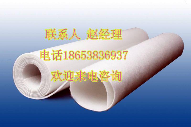 http://himg.china.cn/0/4_55_238196_800_533.jpg
