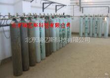 风速传感器BHA-29生产厂家如何使用