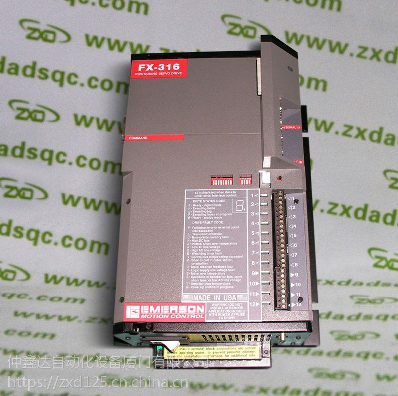 VIPA CPU 315-2AG12厦门仲鑫达现货特价