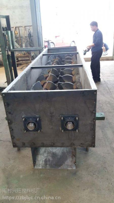 淄博绞龙厂家,绞龙上料机权威生产制作免费维修17605338878毛经理