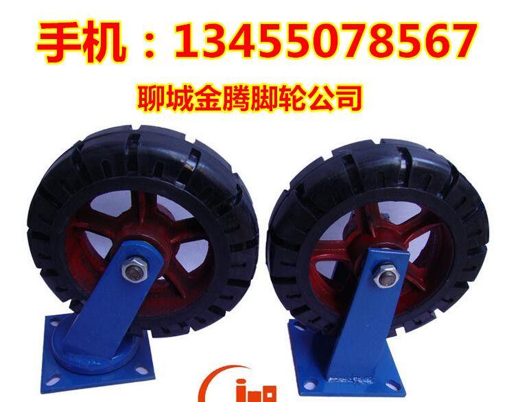 http://himg.china.cn/0/4_560_236080_739_586.jpg