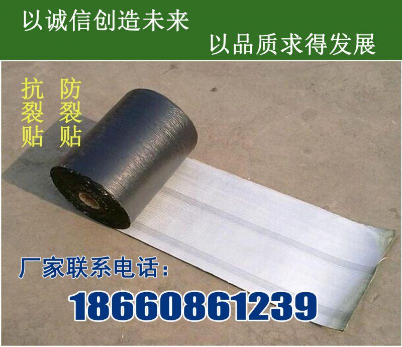 http://himg.china.cn/0/4_560_237682_800_690.jpg