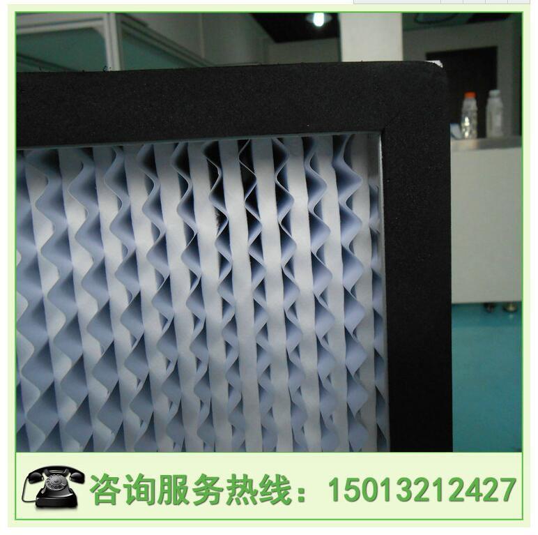 http://himg.china.cn/0/4_560_238504_772_767.jpg
