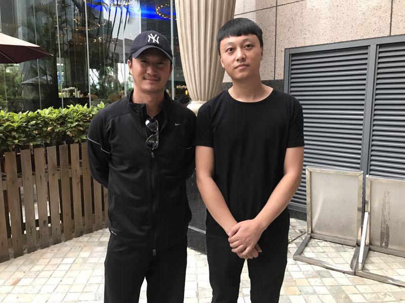 http://himg.china.cn/0/4_561_1030235_800_600.jpg