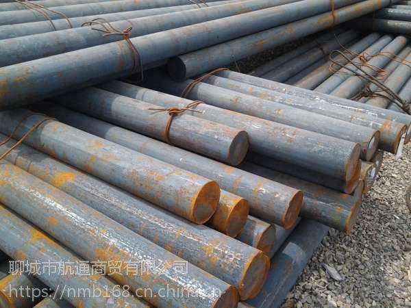 37Cr4价格37Cr4圆钢现货37Cr4厂家直供