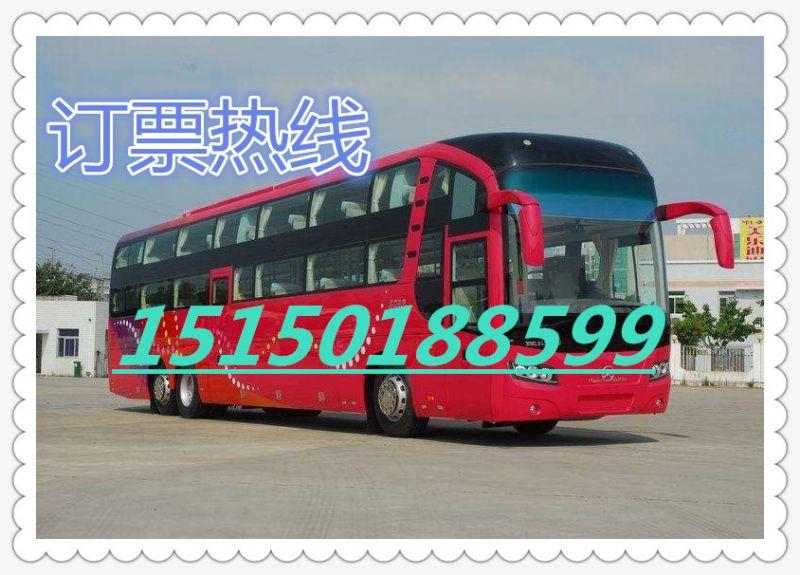 http://himg.china.cn/0/4_561_235862_800_575.jpg
