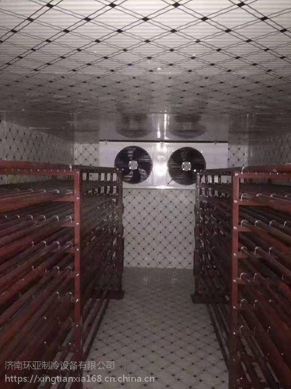 济宁雪糕冷库安装价格、德州雪糕冷藏库、医药库、济宁生鲜冷库安装