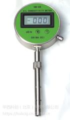 华西科创LM61-CM08B油料电导率仪