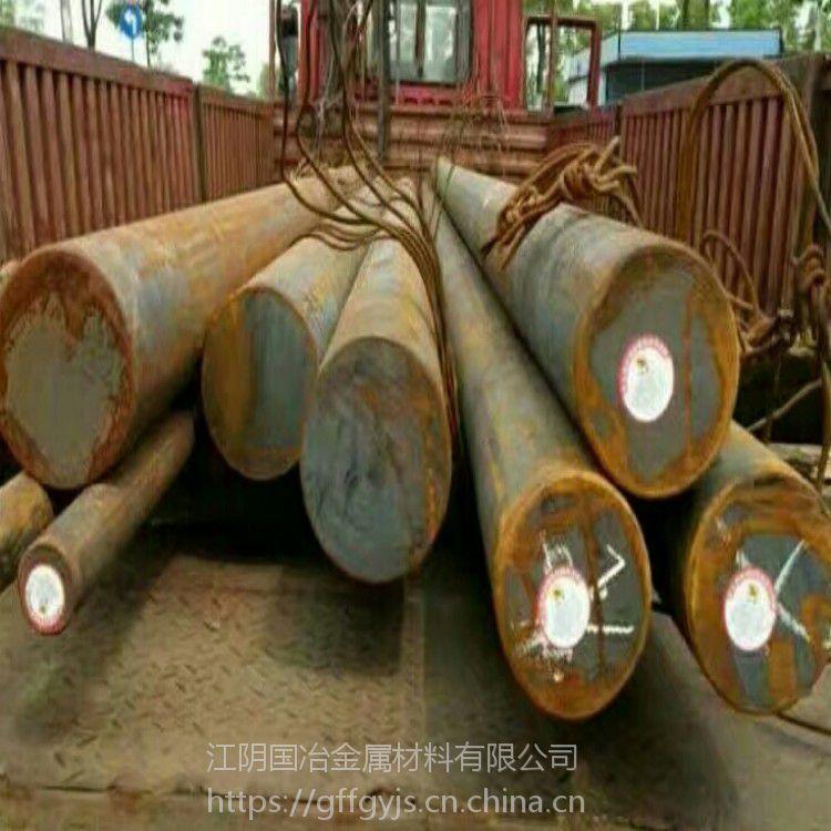 海安县周边304酸洗扁钢价格,304零售价