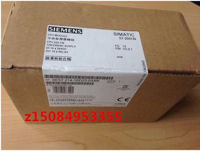 西门子6ES7307-1EA01-0AA0型号及参数