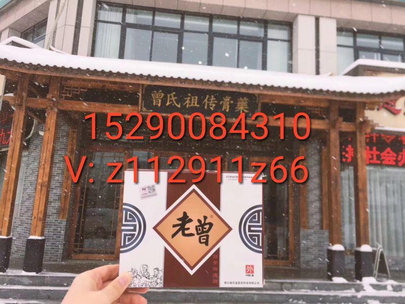 http://himg.china.cn/0/4_562_1034749_800_600.jpg