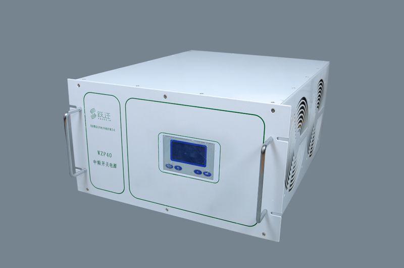 中频镀膜电源40000W