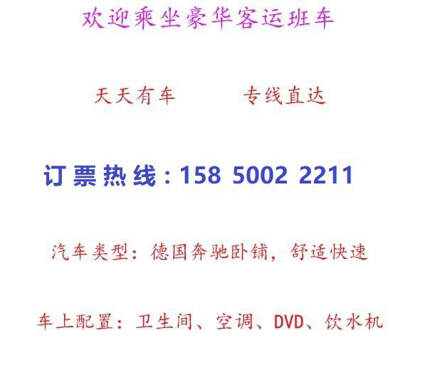http://himg.china.cn/0/4_562_1056811_625_523.jpg