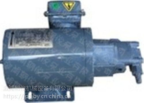 日本NOP 油泵 TOP-203HBVB