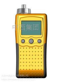 中西 便携式氨气检测报警仪 库号:M405040型号:GP19-NGP8-NH3