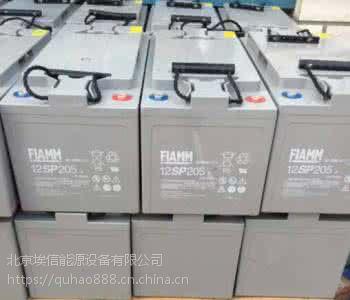 意大利非凡蓄电池12V55铅酸免维护非凡蓄电池12SP55 现货批发