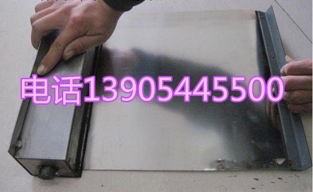 http://himg.china.cn/0/4_562_233612_639_392.jpg