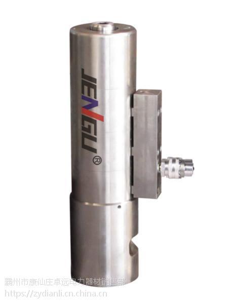 厂价直销 THE36-42A超高压多级缸拉伸器 多规格 可定制 批发 万齐