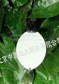 中西 叶面温湿度传感器 型号:LWS-10 库号:M285210