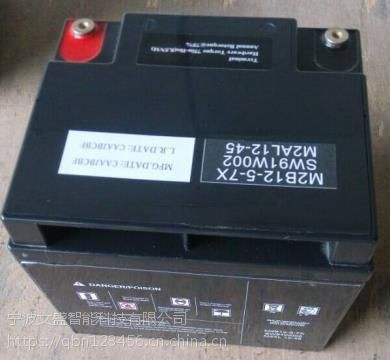 赣州美洲豹蓄电池HTS12-150指定经销商报价