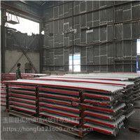供应瓦片机械中波瓦模具、中波瓦托板、石棉瓦模具哪家专业