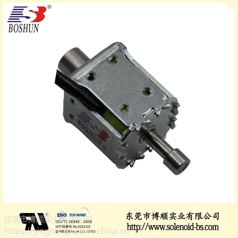 安全防范电磁锁 高端婴儿车电磁铁