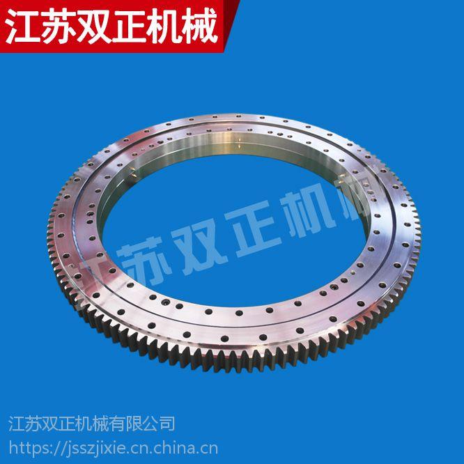 【厂家直销】供应转盘轴承 非标轴承 轴承开发设计
