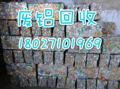 http://himg.china.cn/0/4_563_235070_401_300.jpg