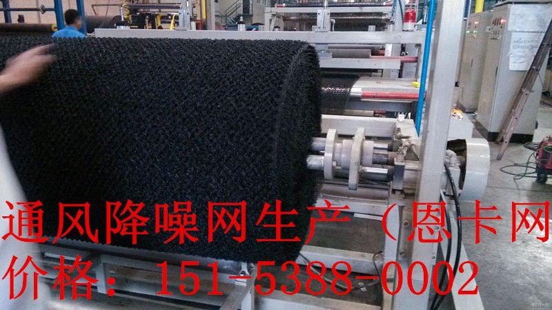 http://himg.china.cn/0/4_563_236278_800_450.jpg