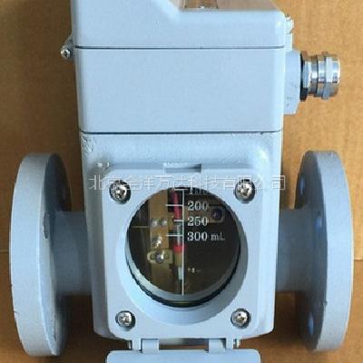 气体继电器 型号:QJ4-25、QJ1-80、QJ1-50、QJ1-25 金洋万达牌