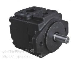 供应台湾康百世叶片泵RGP-F206