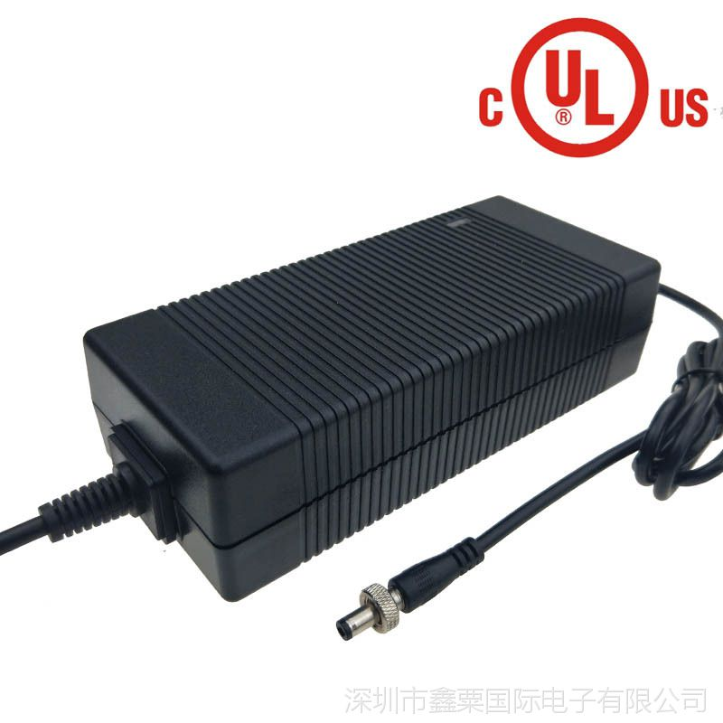 28V6A EN62368标准认证 28V6A电源适配器