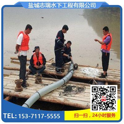 http://himg.china.cn/0/4_563_241330_400_400.jpg