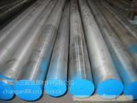 常年代理18CrNi8德标表面硬化钢材质证明