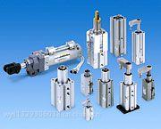 专业销售日本SMC过滤器FGDTA-06-T100确保全新原装正品 价格面议