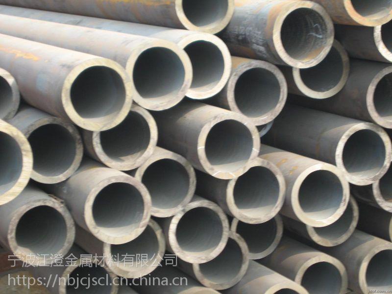 平湖16mn工程立柱钢管哪里有卖的、山东正品