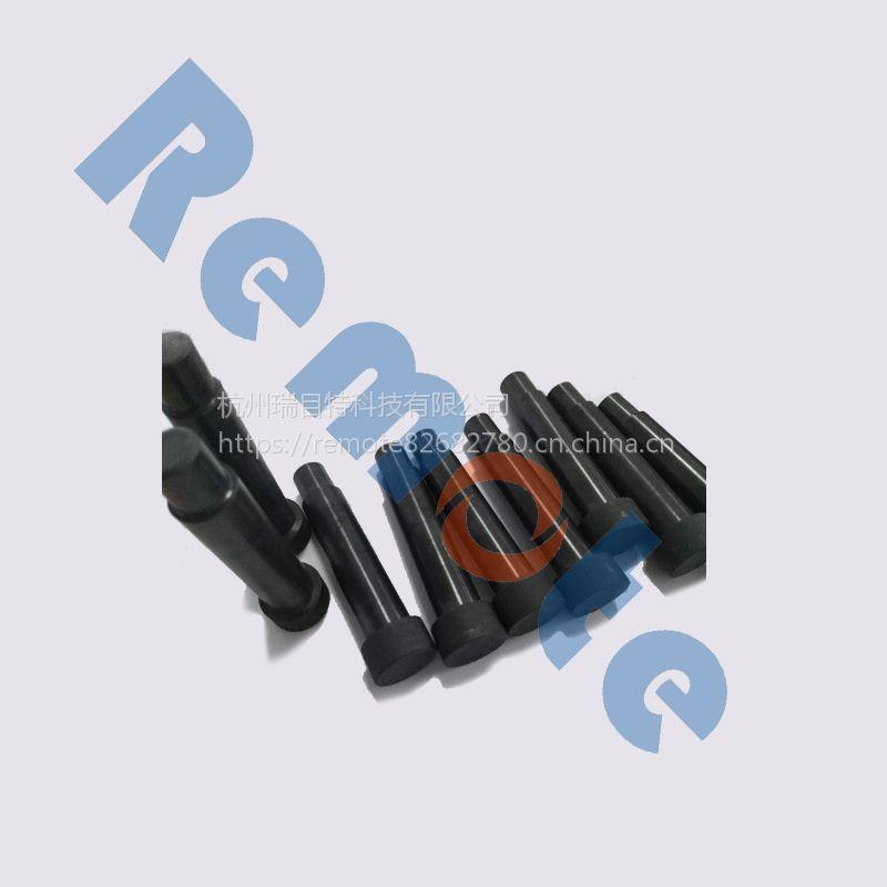供应专业定制氮化硅定位销 专供浙江台州厂家