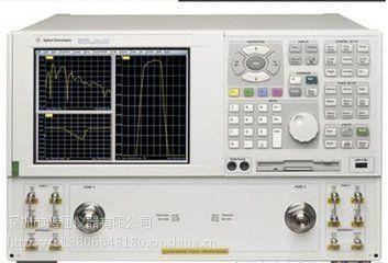 Agilent【回收】原厂E8362A,E8362A