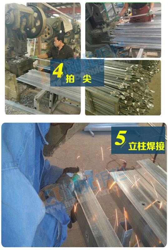 咸宁崇阳铝艺窗花生产工艺流程