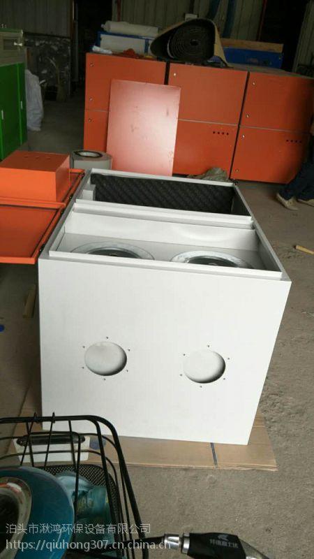 工业五金加工电子厂用滤筒式单臂移动焊烟除尘净化器环保设备