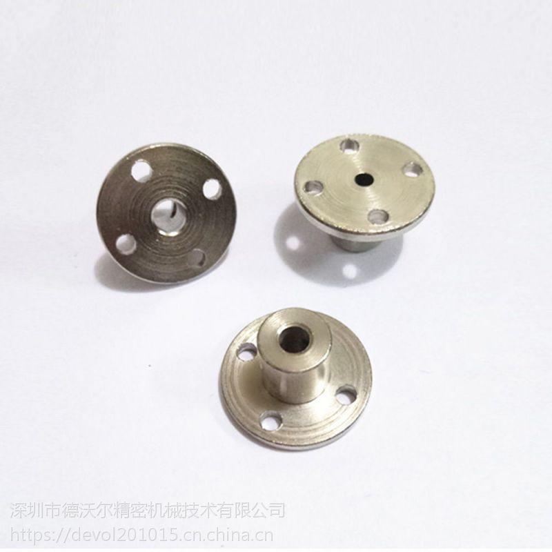 供应STHRB/STHR/SSTHR3/4/5/6/8/8M/10/10M/12/13导向轴支座