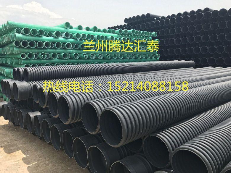 http://himg.china.cn/0/4_565_235714_780_585.jpg