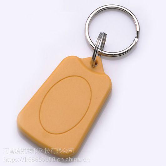 IC ID 智能卡 芯片卡