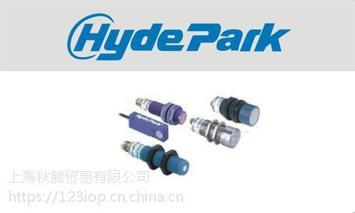 清仓HYDE PARK传感器