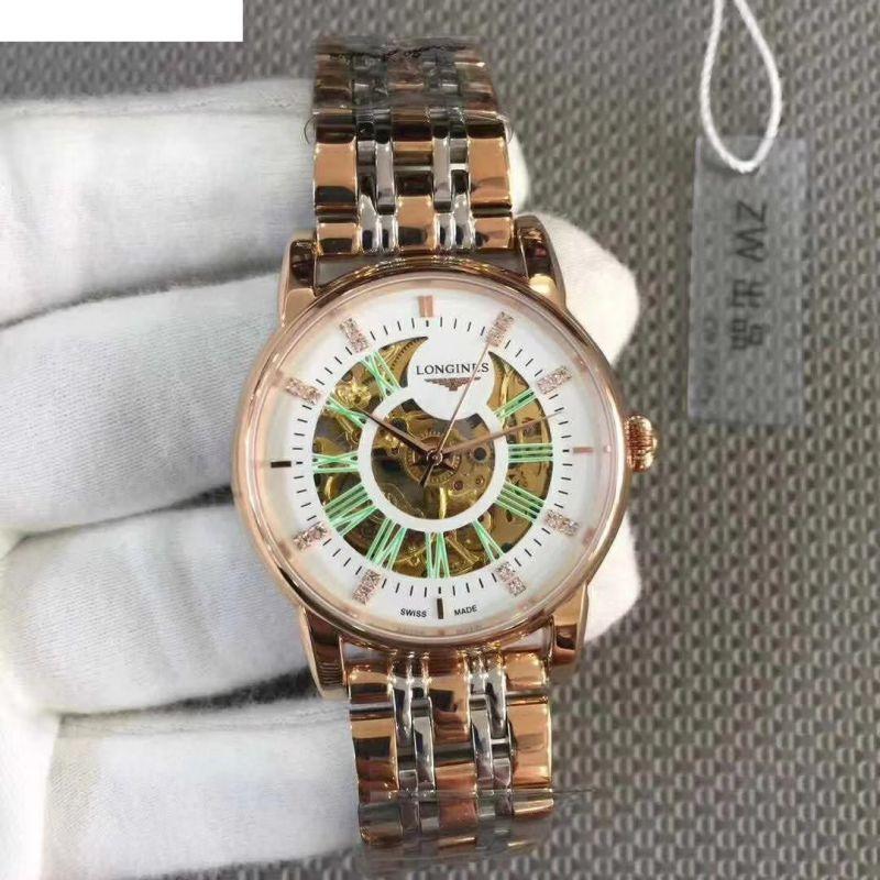 给大家分享一下如何买到真正n厂的手表,高仿A货手表直销