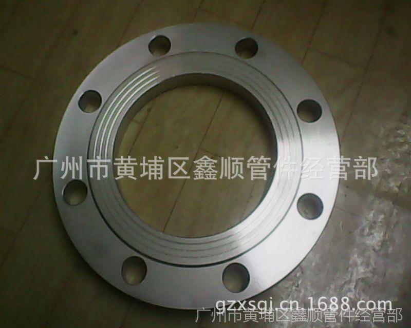 销售船标标准GB2506-05 GB10746-89碳钢搭焊法兰