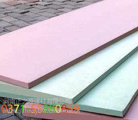 河南正之源保温材料厂/安阳保温板//屋面保温//外墙保温 b1 b2