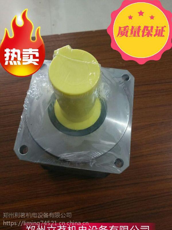 台湾利茗减速机PB142-5行星减速机一台多少钱